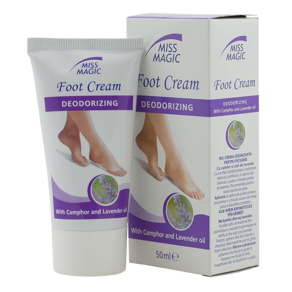 cremă pentru articulațiile picioarelor