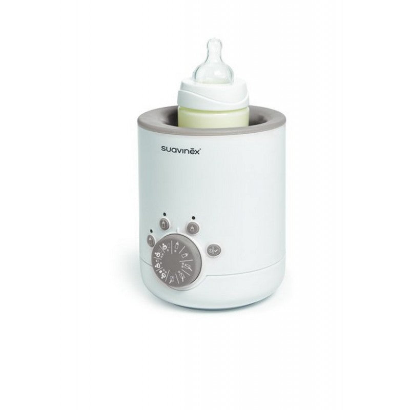Incalzitor electric biberoane suavinex 3400773