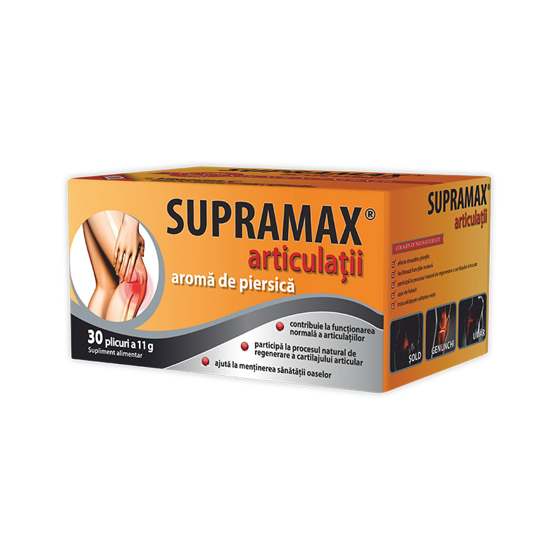artropant pentru articulații ce unguente să folosească pentru articulații