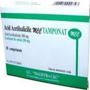 acid acetilic pentru durerile articulare medicamente anti-inflamatorii nesteroidiene pentru recenzii de osteocondroză