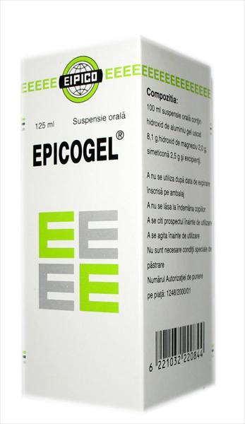 plaquenil greece price