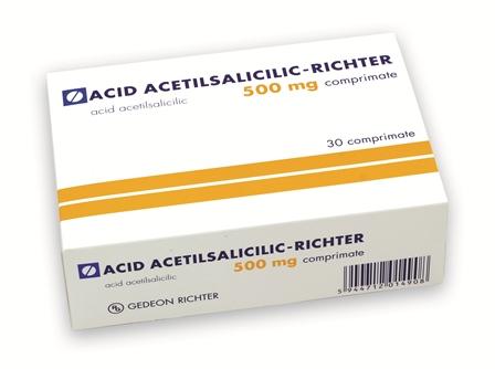 acid acetilic pentru durerile articulare articulația în mână doare