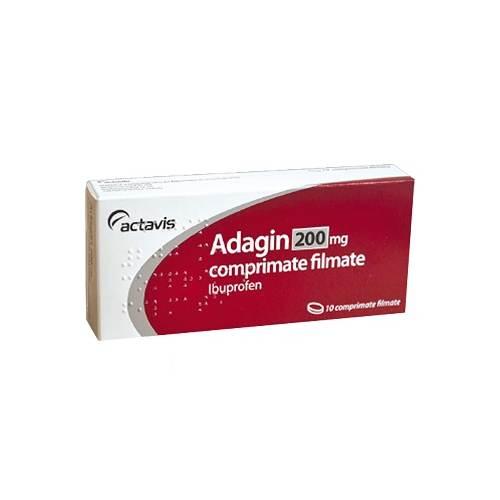 prețul maxim al medicamentului glucozaminic