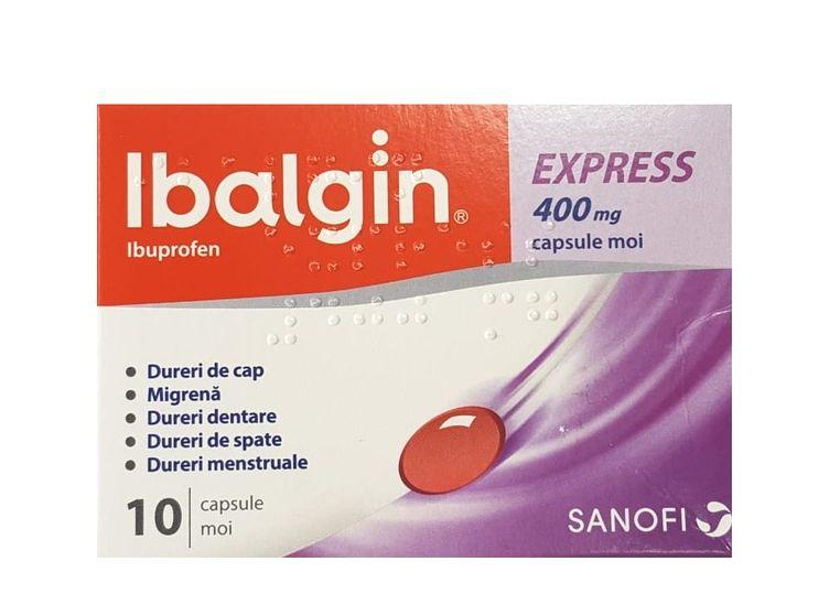 Inchiriere-auto - dietetice cel bine pastile de dieta ieftine Arderea grasimilor ibuprofen